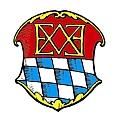 Wappen 120px